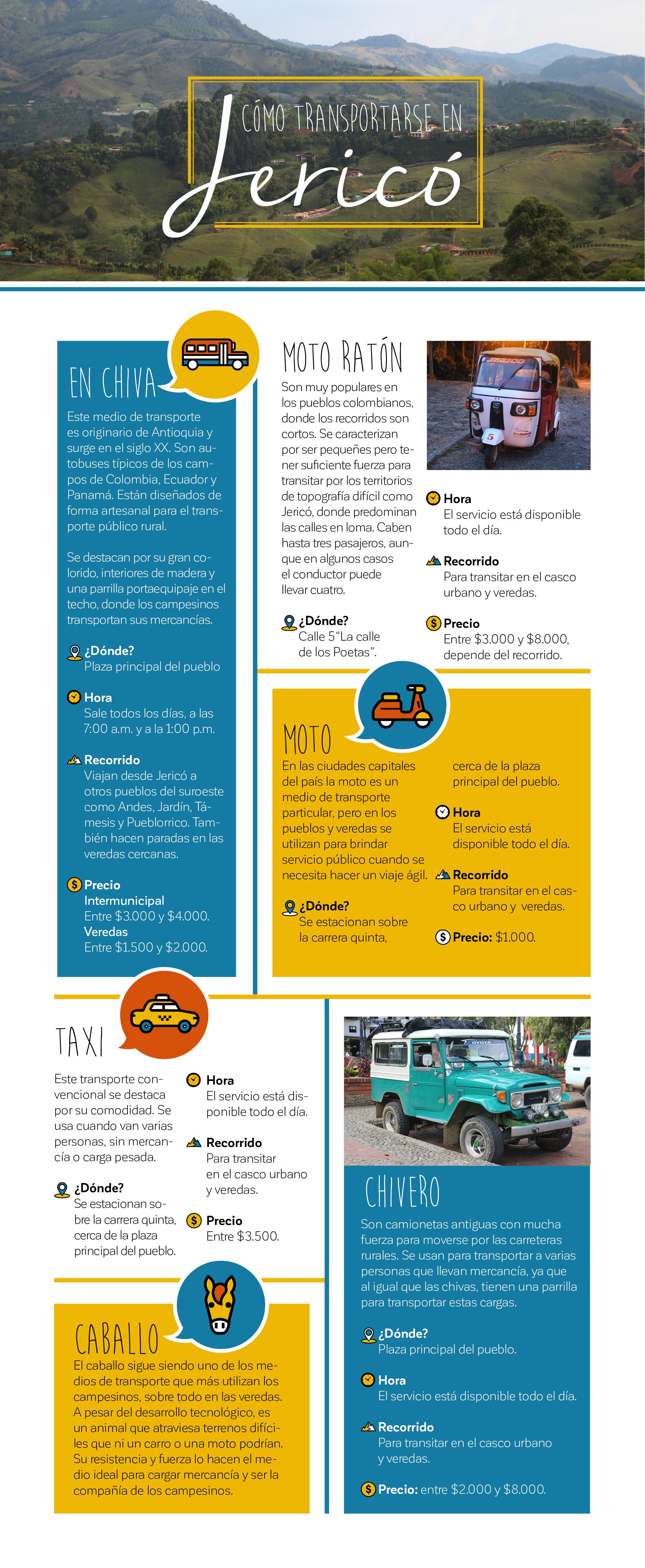 info-transporte_sept16