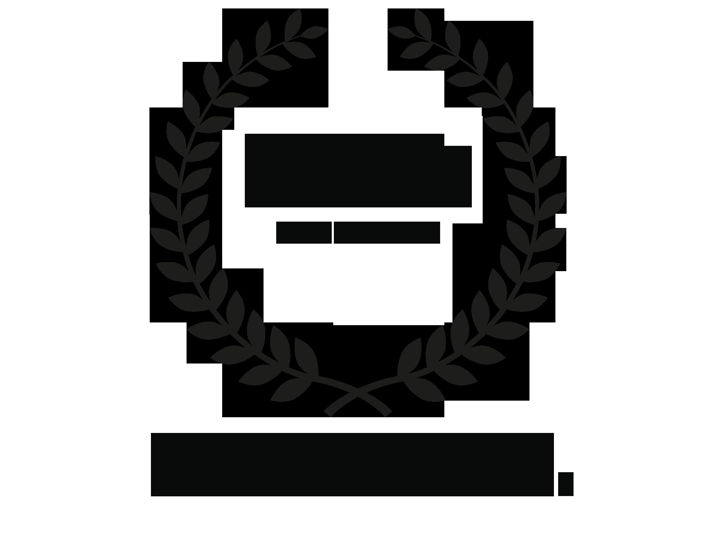 Prix-Documenatire-rencontres-de-toulouse 2