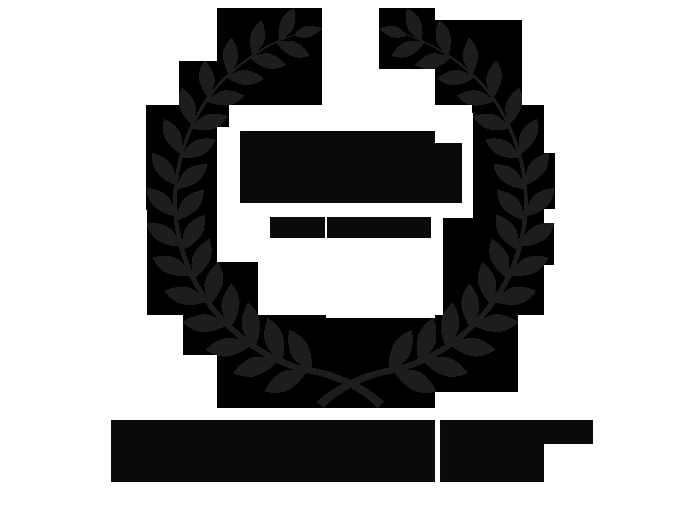 Prix-du-public-DOC 2